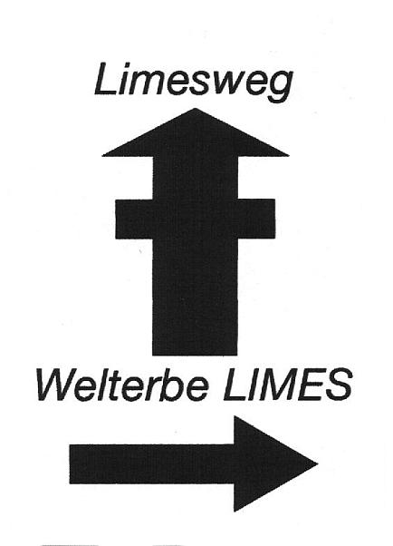 Limesweg-Logo